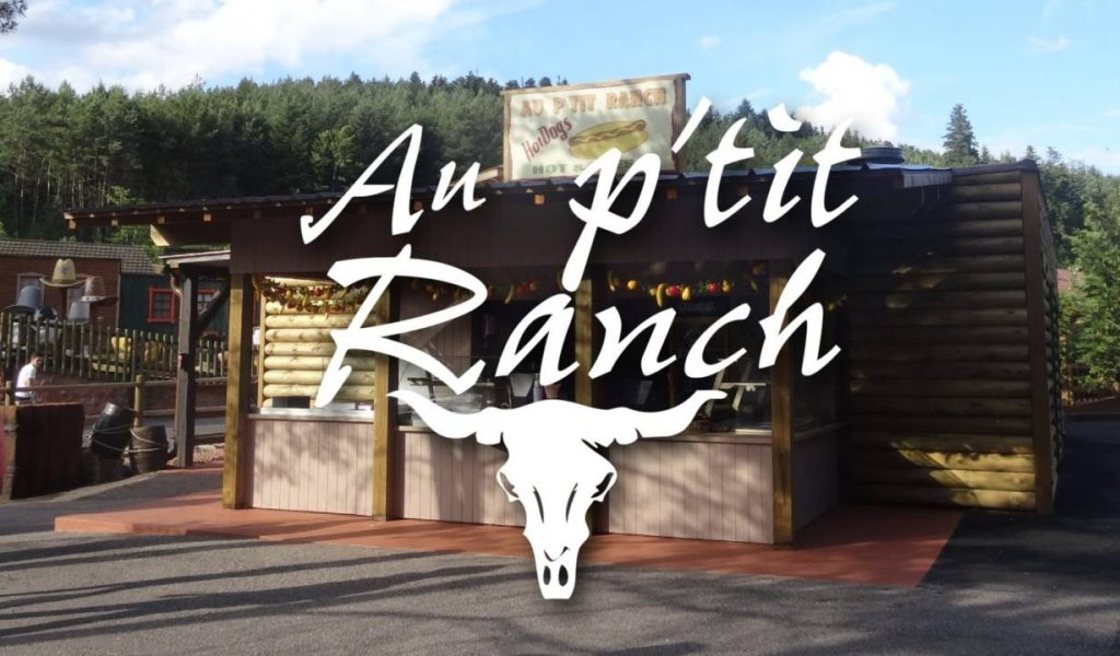 auptitranch